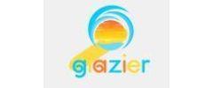 Glazier Logo
