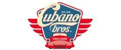 Cubano Bros Logo
