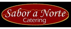 Sabor A Norte Logo