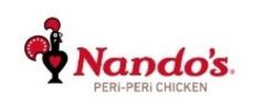Nando's Peri-Peri Logo