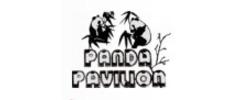 Panda Pavilion Logo