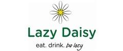 Lazy Daisy of Beverly Hills Logo