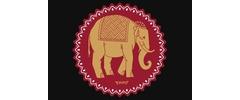 Emporium Thai Logo