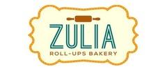 Zulia Bakery Logo