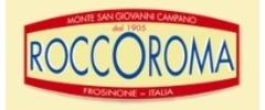 Roccoroma Logo
