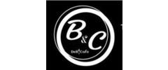 Bagels and Cream Logo