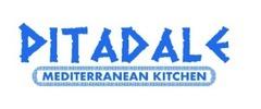 PitaDale Logo