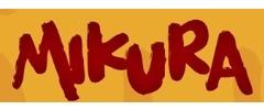 Mikura Restaurant Logo
