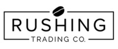 Rushing Trading Company Logo