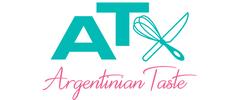 Argentinian Taste Logo