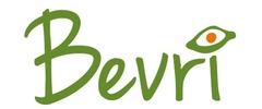Bevri Logo