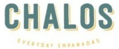 Chalos Logo