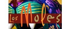 Los Moles Logo