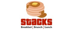 Stacks Logo