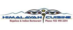 Himalayan Cuisine Restaurant Logo