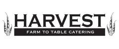 Harvest Seasonal Grill Logo