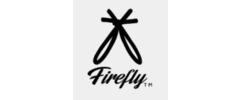 Firefly Petite Café Bistro Logo