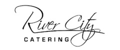 River City Catering and Banquets Logo