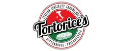 Tortorice's Specialty Sandwiches Logo