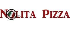 Nolita Pizza logo