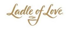 Ladle of Love logo