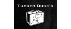 Tucker Duke's logo