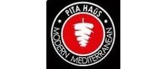 Pita Haus Logo