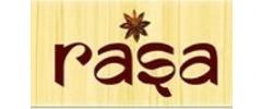 Rasa Indian Cuisine Logo