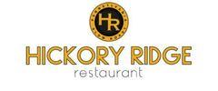Hickory Ridge Restaurant Logo