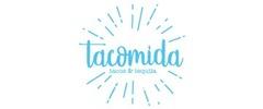 Tacomida Logo
