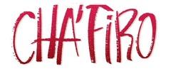 CHA'FIRO Logo