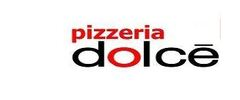 Pizzeria Dolce Logo