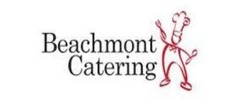 Beachmont Catering Logo