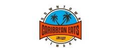 Downtown Caribbean Eats Logo