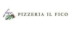 Pizzeria Il Fico Logo