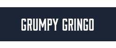 Grumpy Gringo Logo