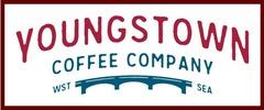 Youngstown Kitchen Logo