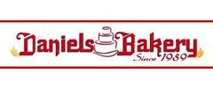 Daniel's Bakery logo