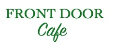 Front Door Cafe Logo