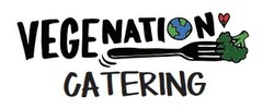 VegeNation Logo