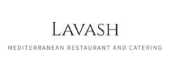Lavash Logo