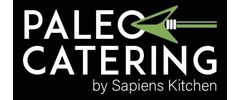 Paleo Catering By Sapiens Kitchen Scottsdale Order Delivery On Ezcater