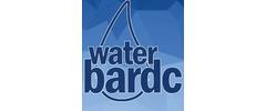 Water Bar DC Logo