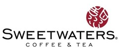Sweetwaters Coffee & Tea Logo