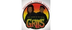 G.R.I.T.S CLT Logo