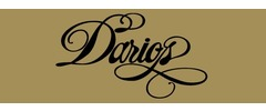 Dario's Pizza & Pasta Logo