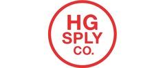 HG Sply Logo