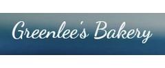 Greenlee's Bakery Logo