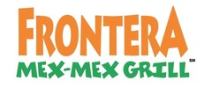 Frontera Mex-Mex Grill logo