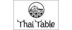 Thai Table Logo